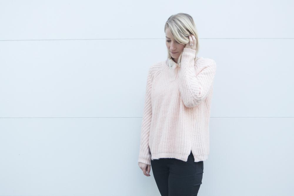 peachsweater_7