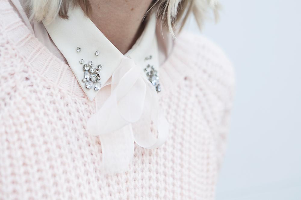 peachsweater_9