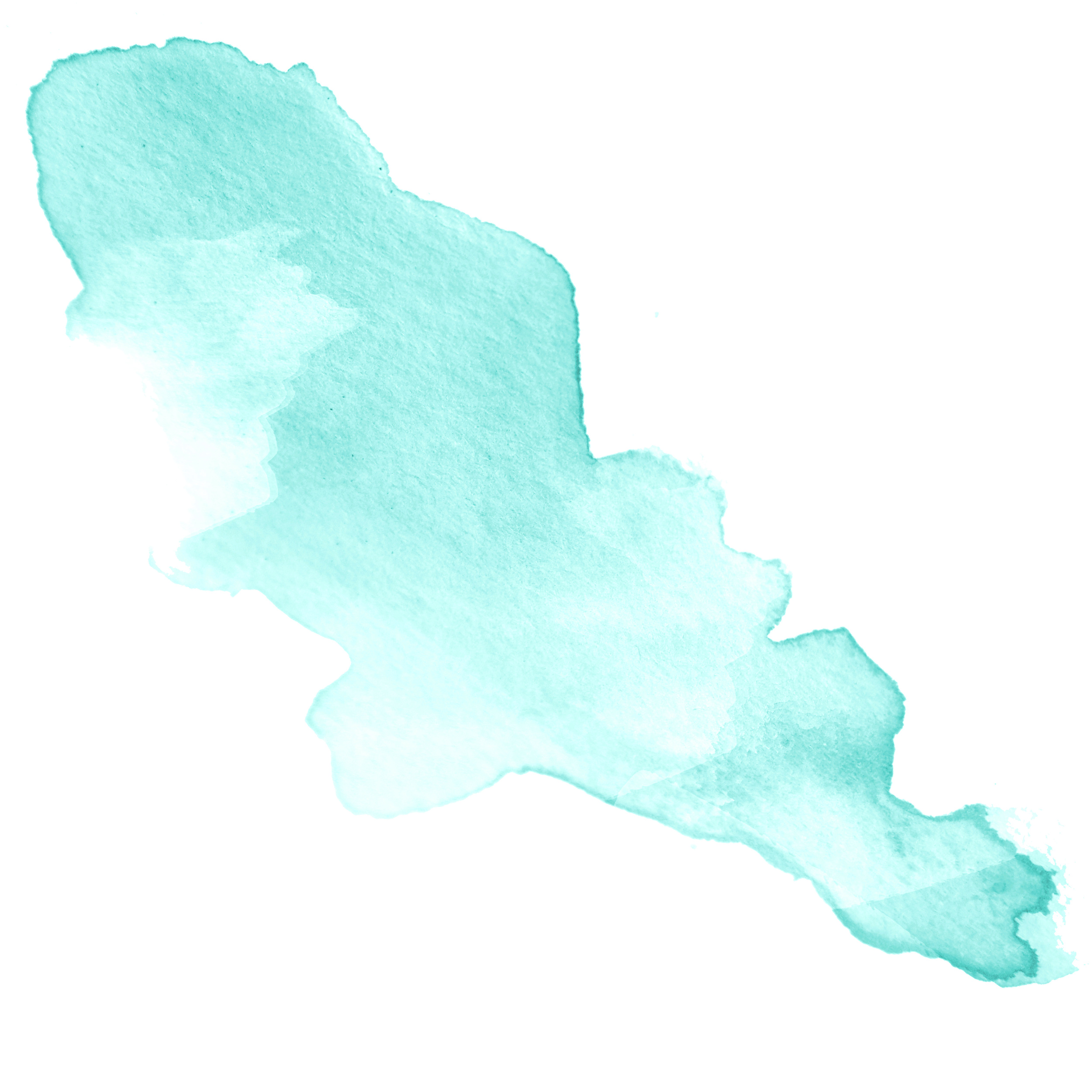 WatercolourWash_Mint.jpg