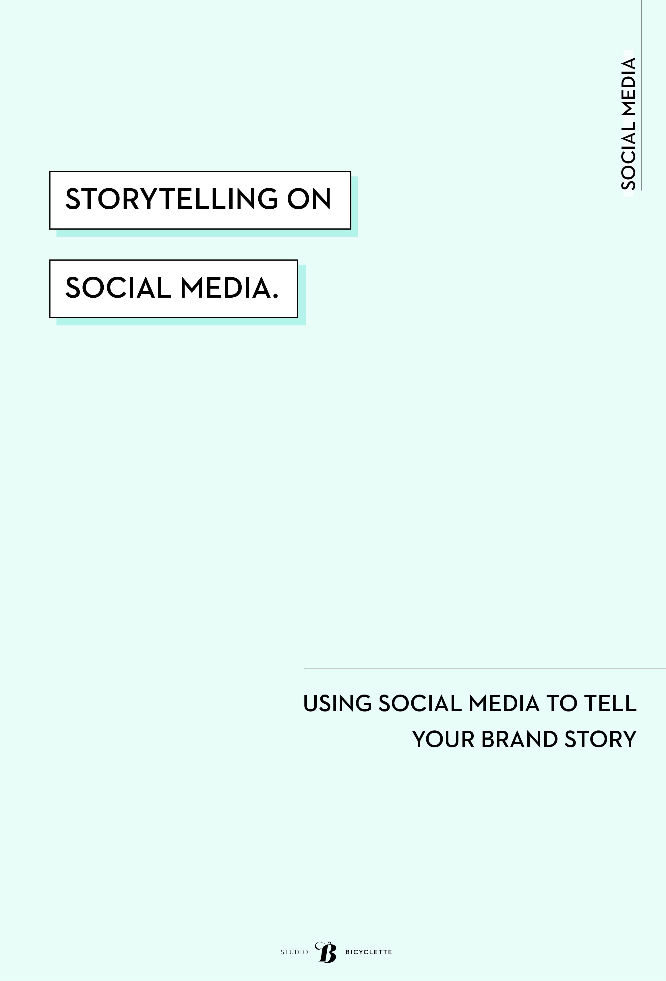 StorytellingSocialMedia.jpg
