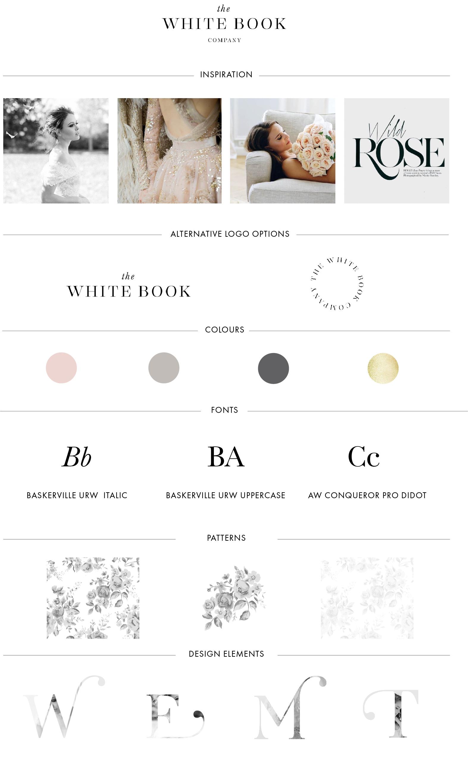 WhiteBookCo__BrandStyleBoard.jpg
