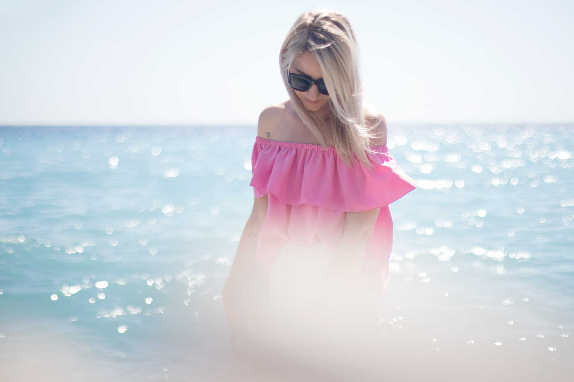 NiceFrance_SeasideStyle-3.jpg