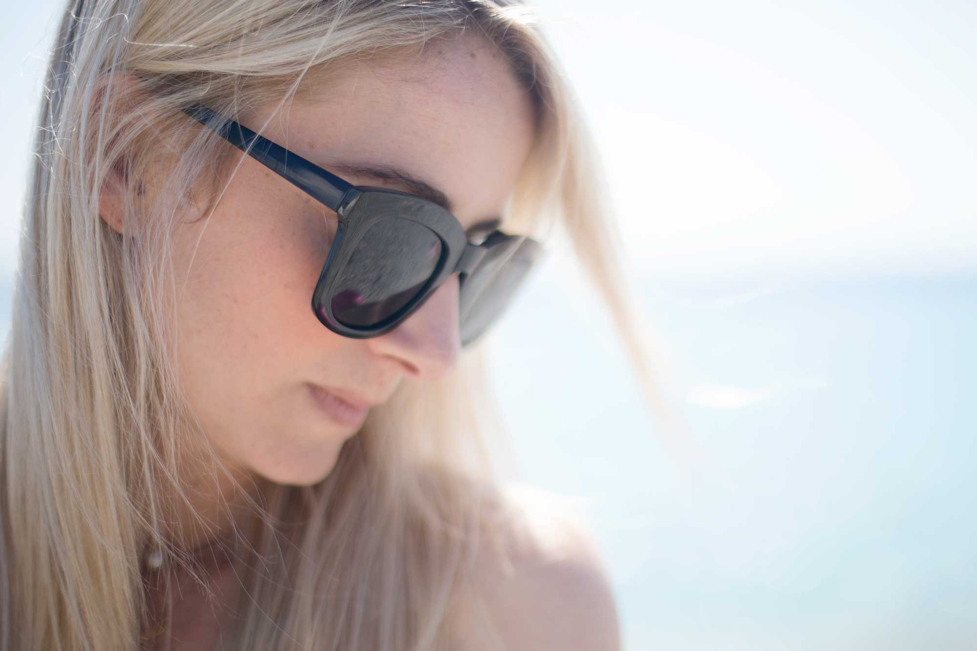NiceFrance_SeasideStyle-7.jpg