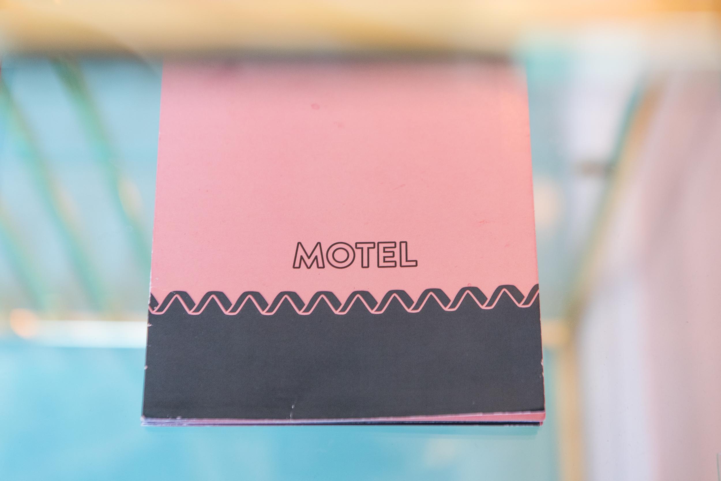 StudioBicyclette_MotelHamilton-4.jpg