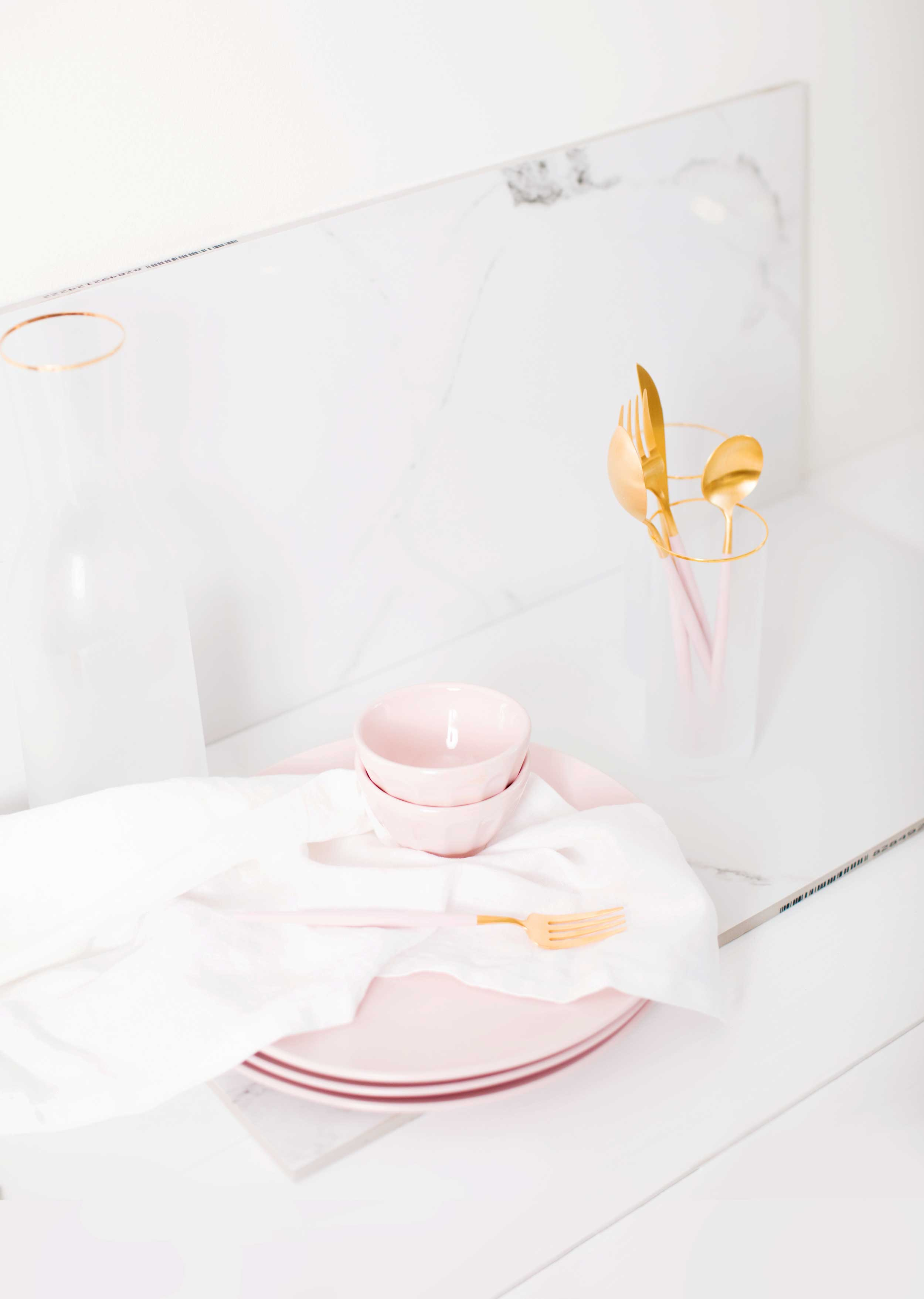 StudioBicyclette_HomeDepot_Marble-3.jpg