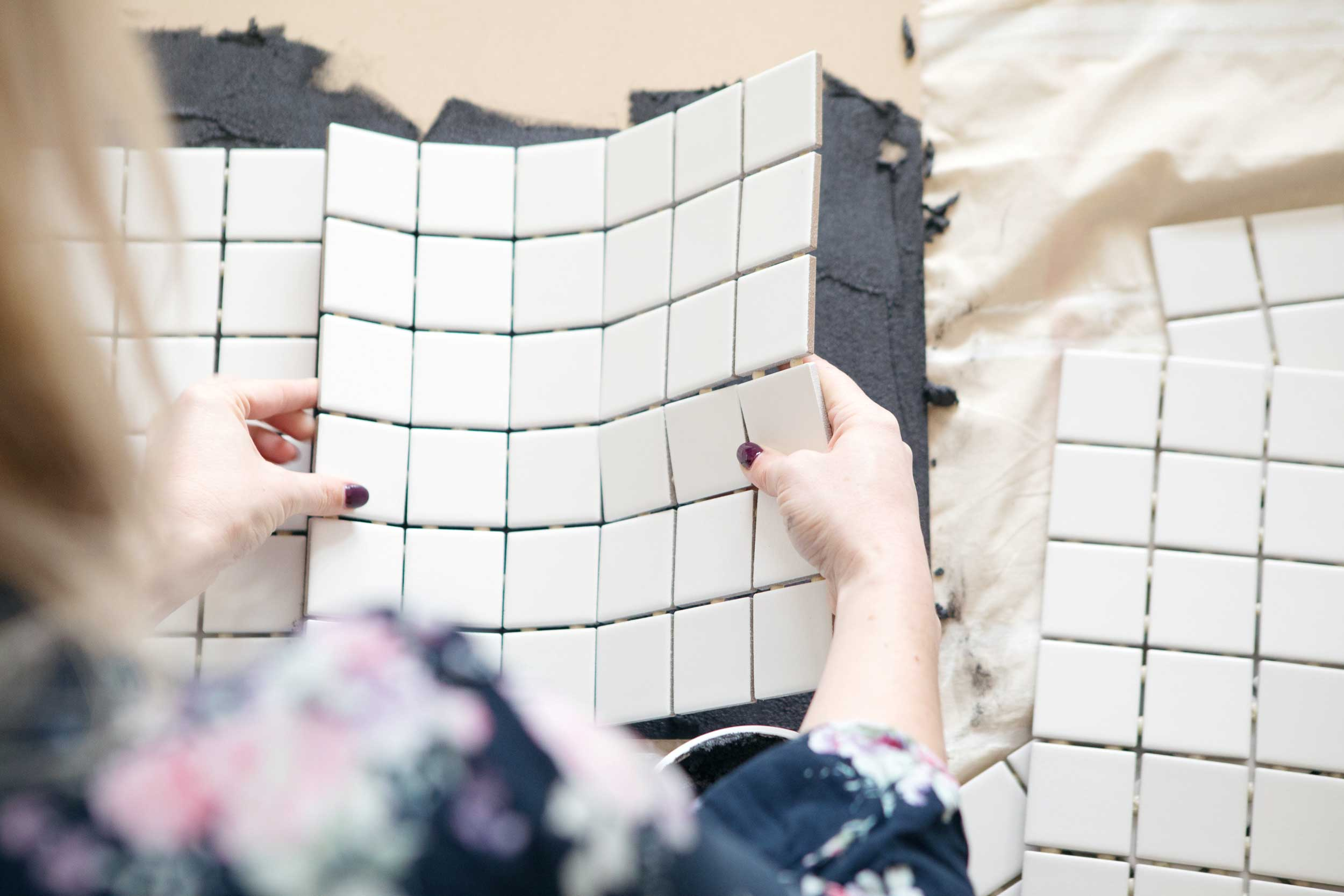 StudioBicyclette_HomeDepot_Tile-4.jpg