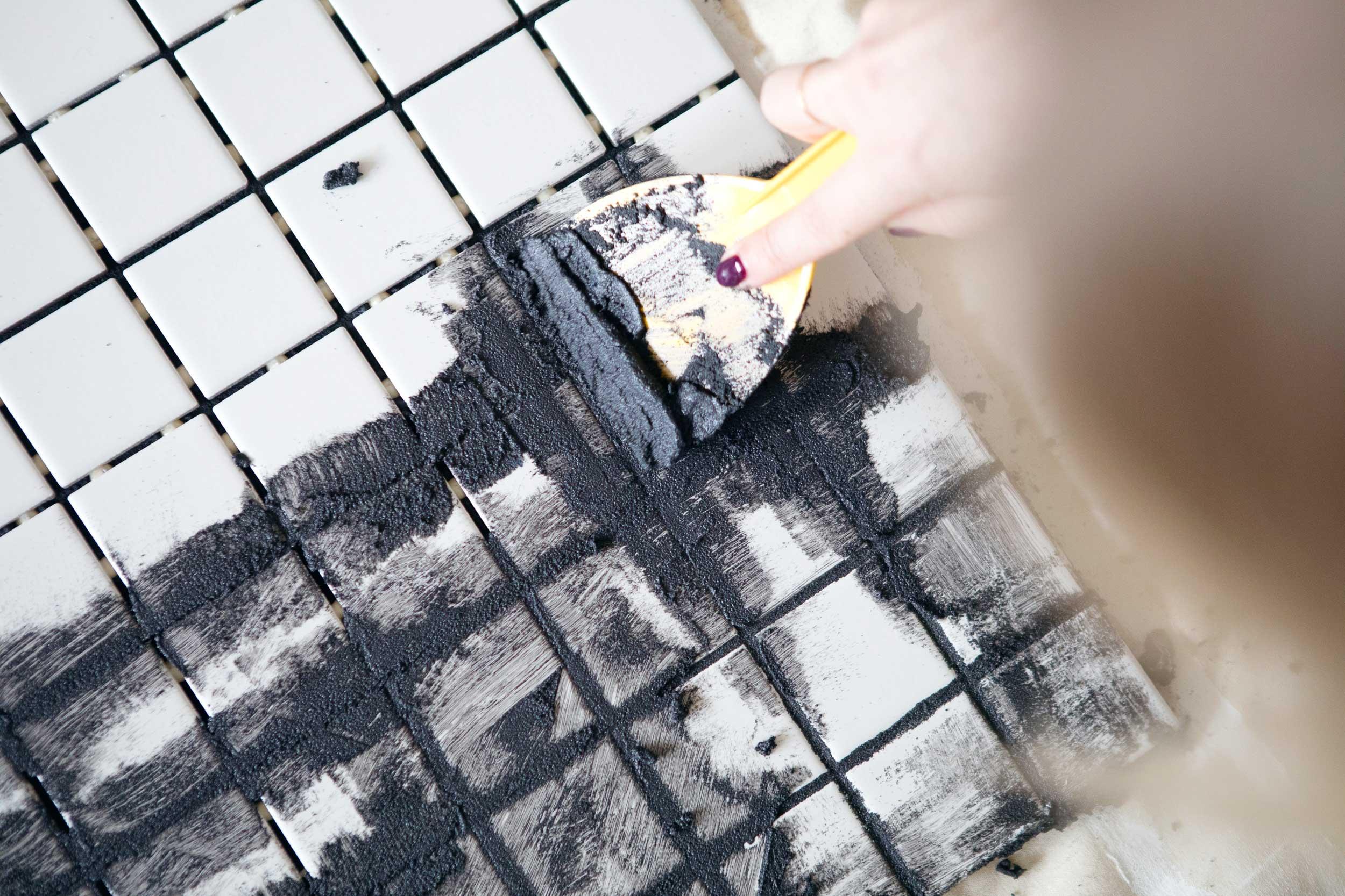 StudioBicyclette_HomeDepot_Tile-8.jpg