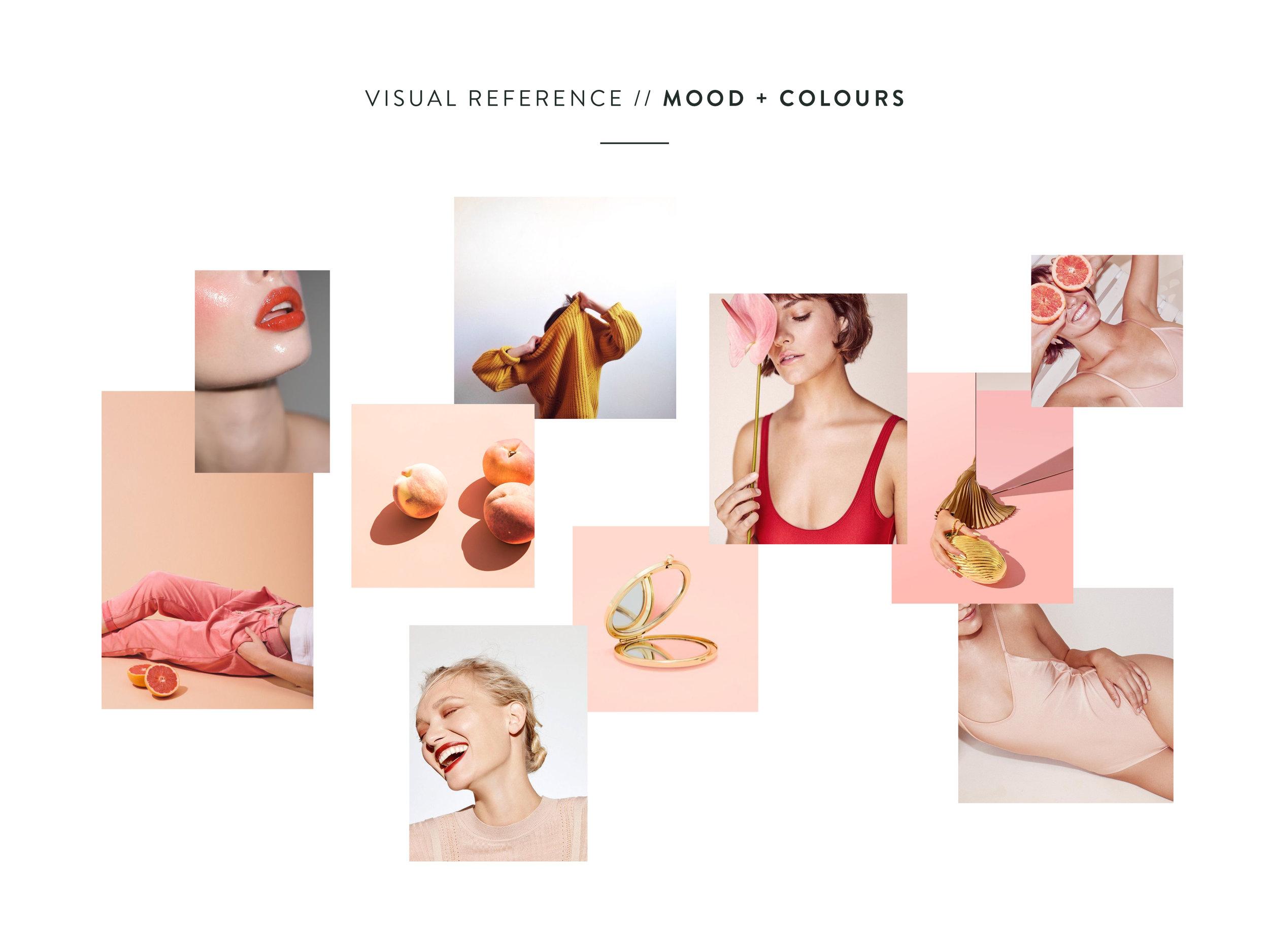 StudioB_BeautyShoot_VisualDirective2.jpg