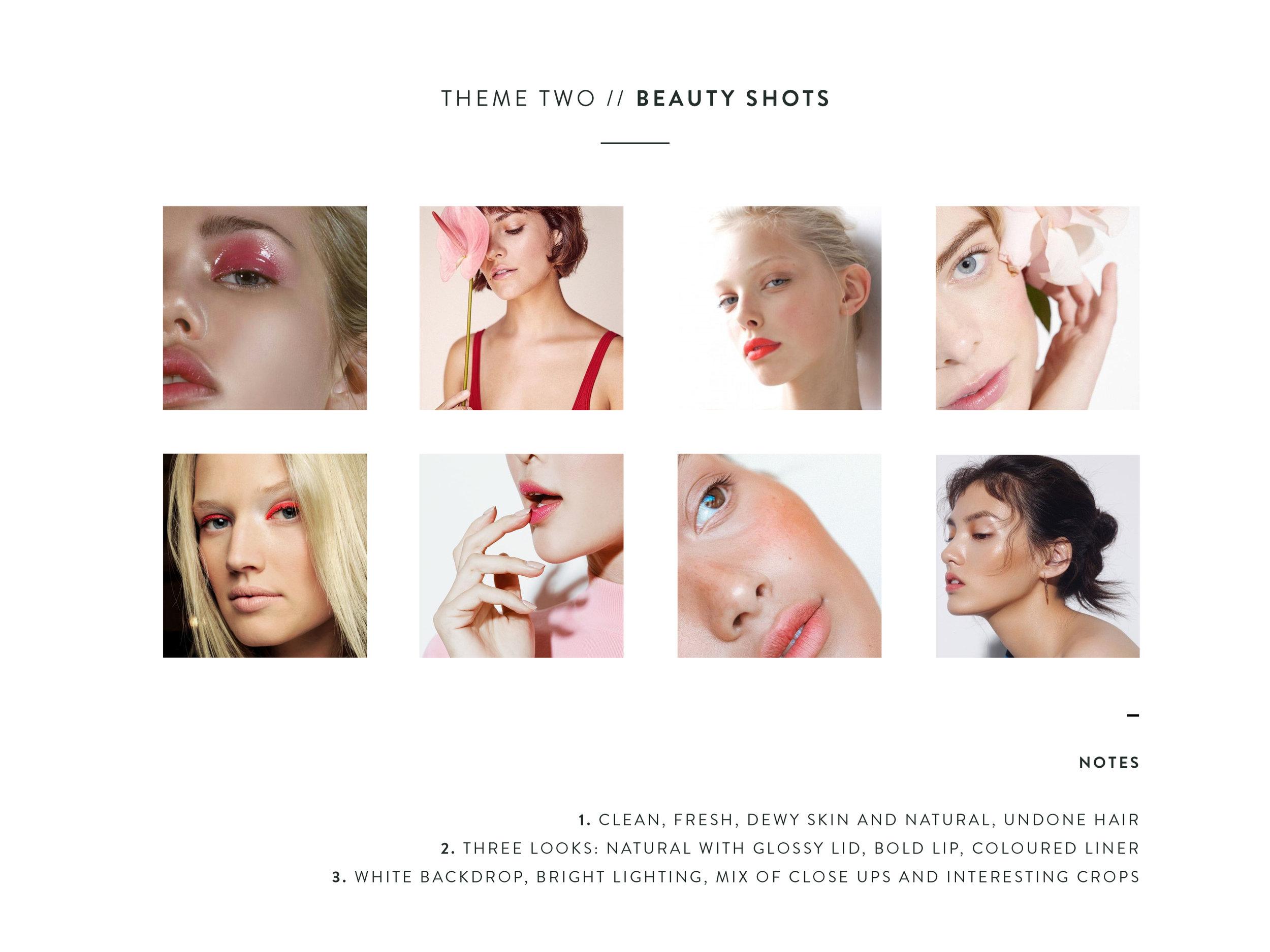 StudioB_BeautyShoot_VisualDirective5.jpg