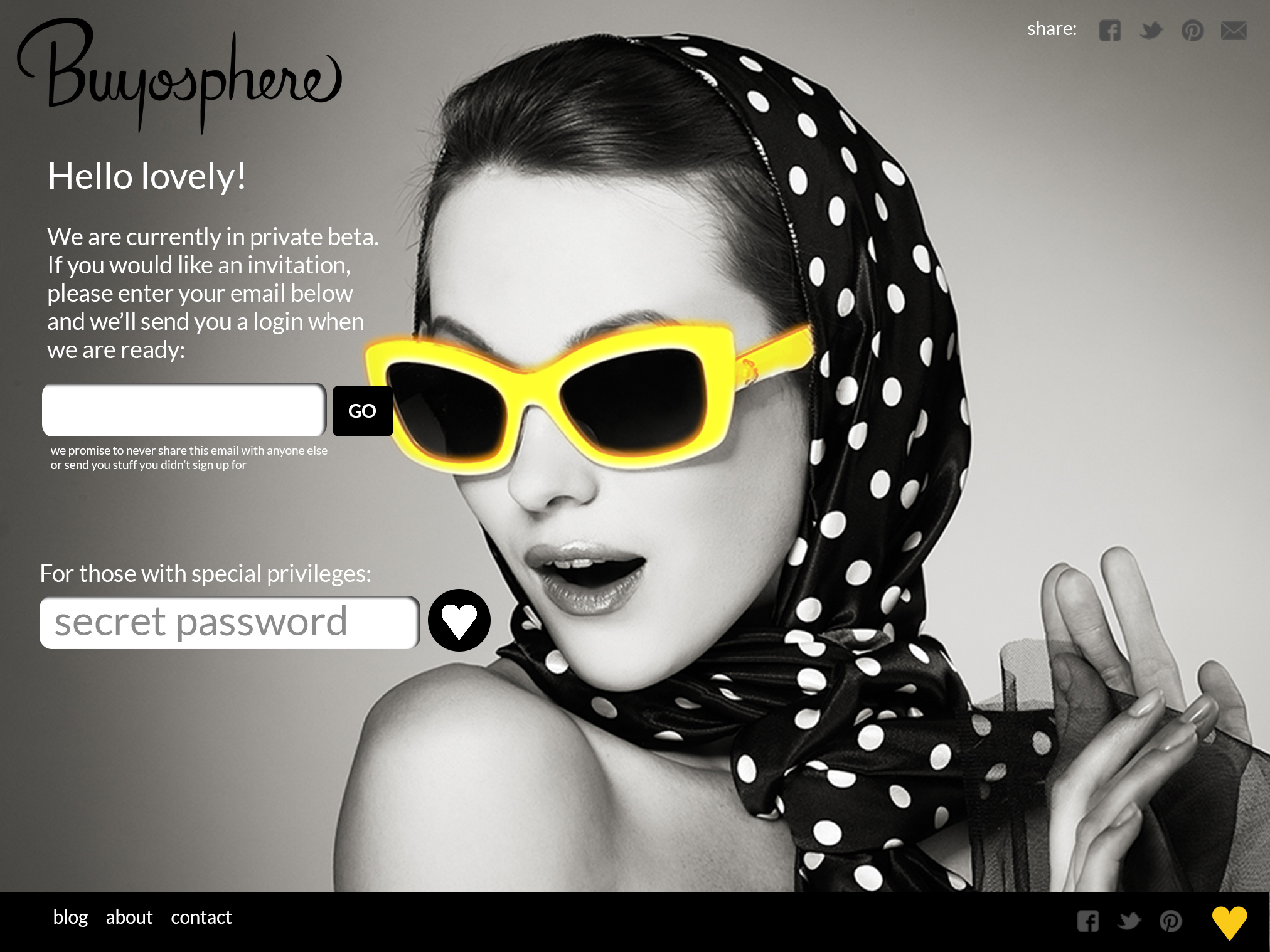 splashpage.jpg
