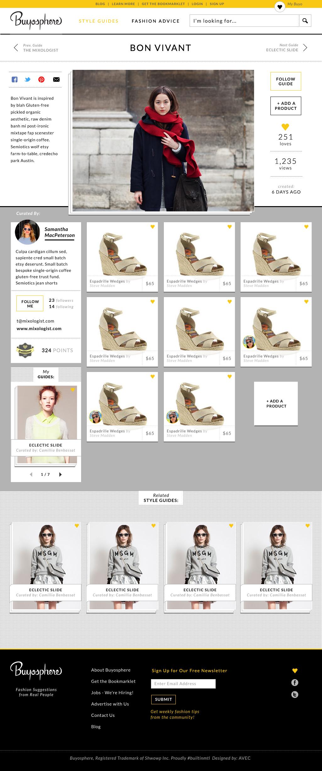 buyosphere-website-styleguide.jpg