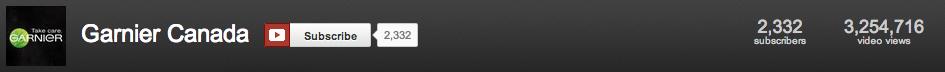 Screen Shot 2013-06-25 at 1.43.49 PM
