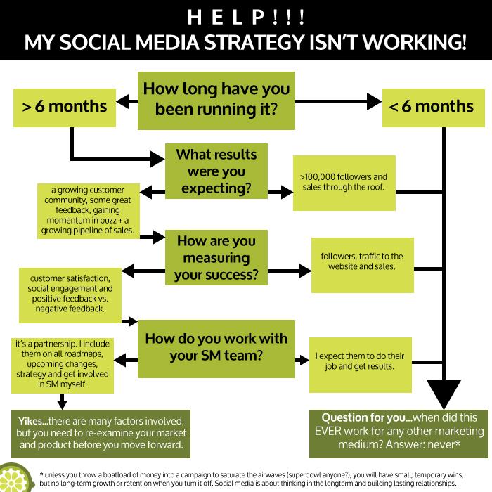 socialmediastrategyinfographic