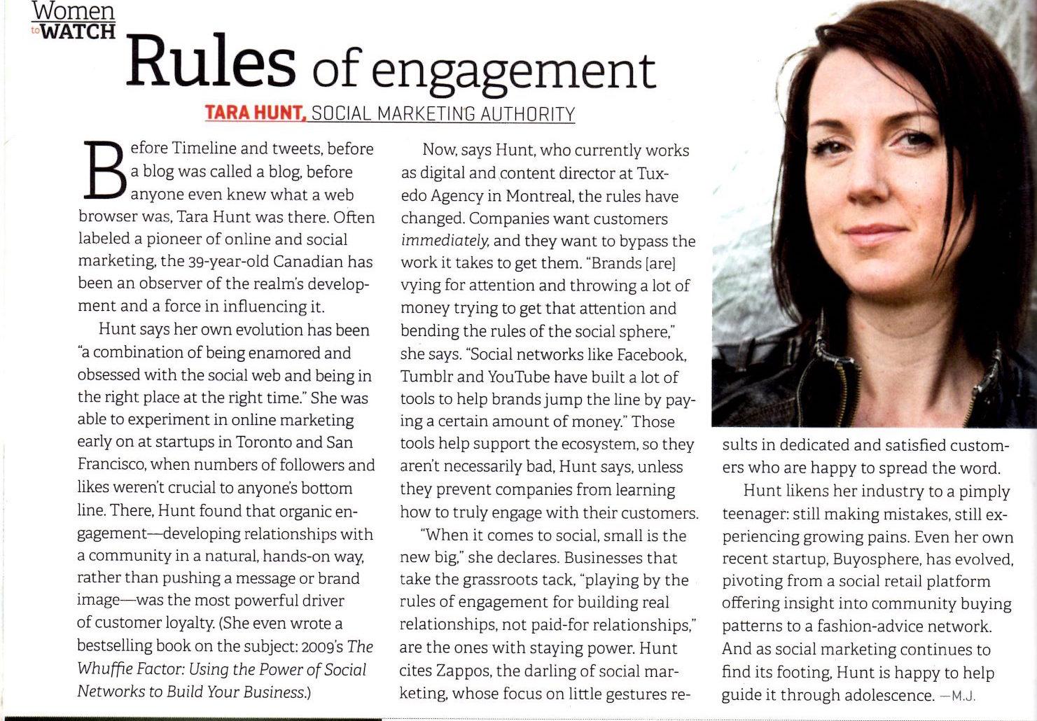 rulesofengagement.jpg