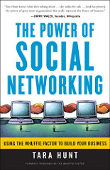 powerofsocialnetworking.jpg
