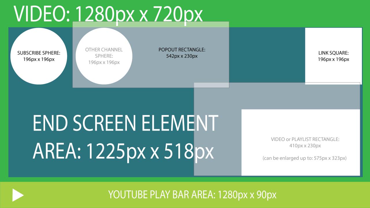 youtube_endscreenb.png