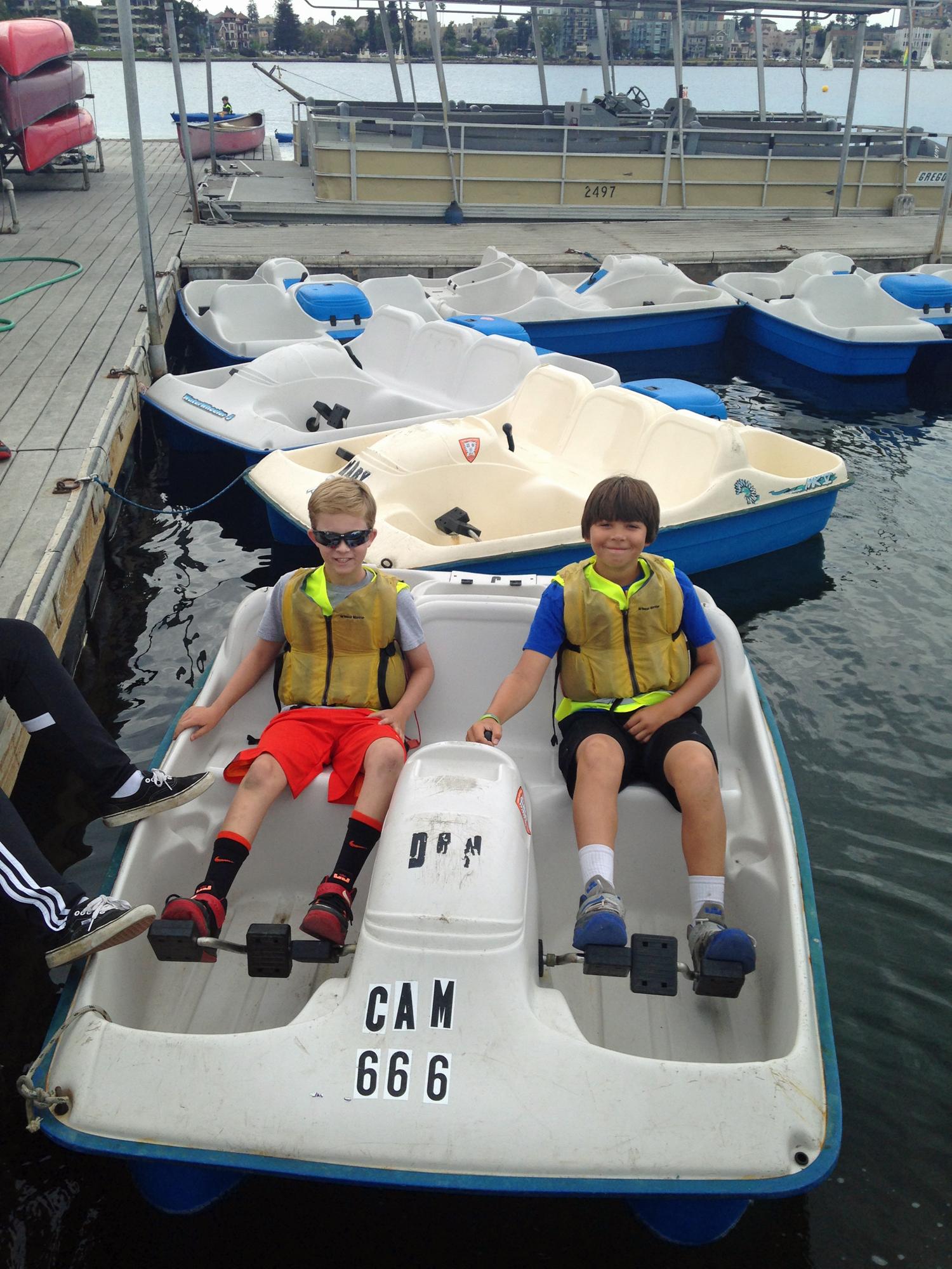 zach_owen_paddleboat.jpg