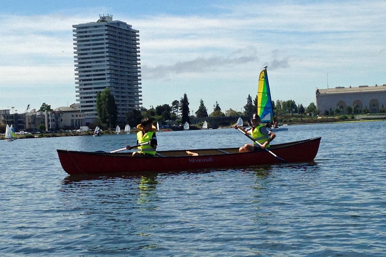 colin_luke_canoe.jpg