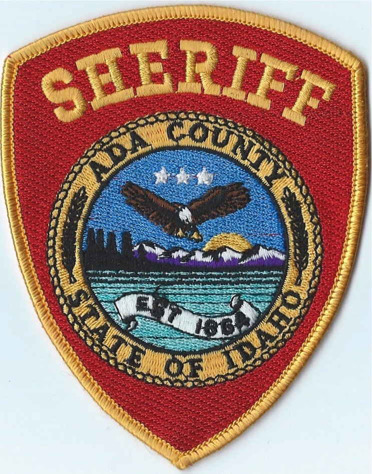 ADA County Sheriff, Idaho.jpg
