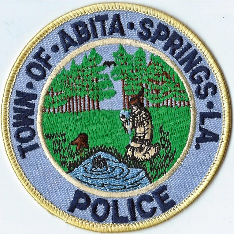Abita Springs Police, LA.jpg