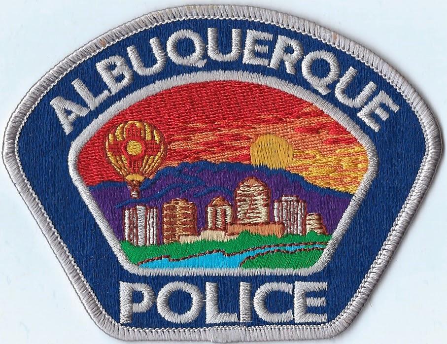 Albuquerque Police NM.jpg