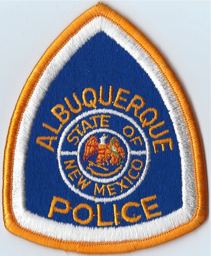 Albuquerque Police, New Mexco.jpg