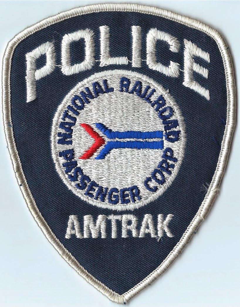 Amtrak Police, CA.jpg