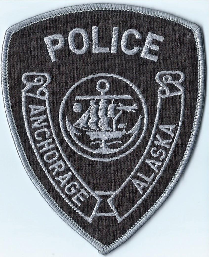 Anchorage Police Swat, Alaska.jpg