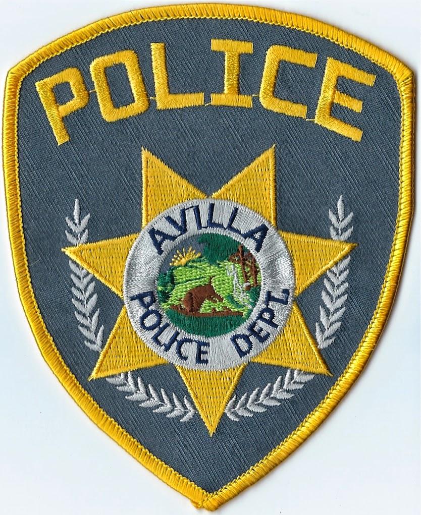 Avilla Police, IN.jpg