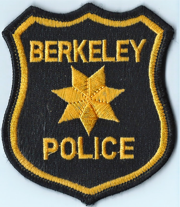 Berkeley Police, CA.jpg