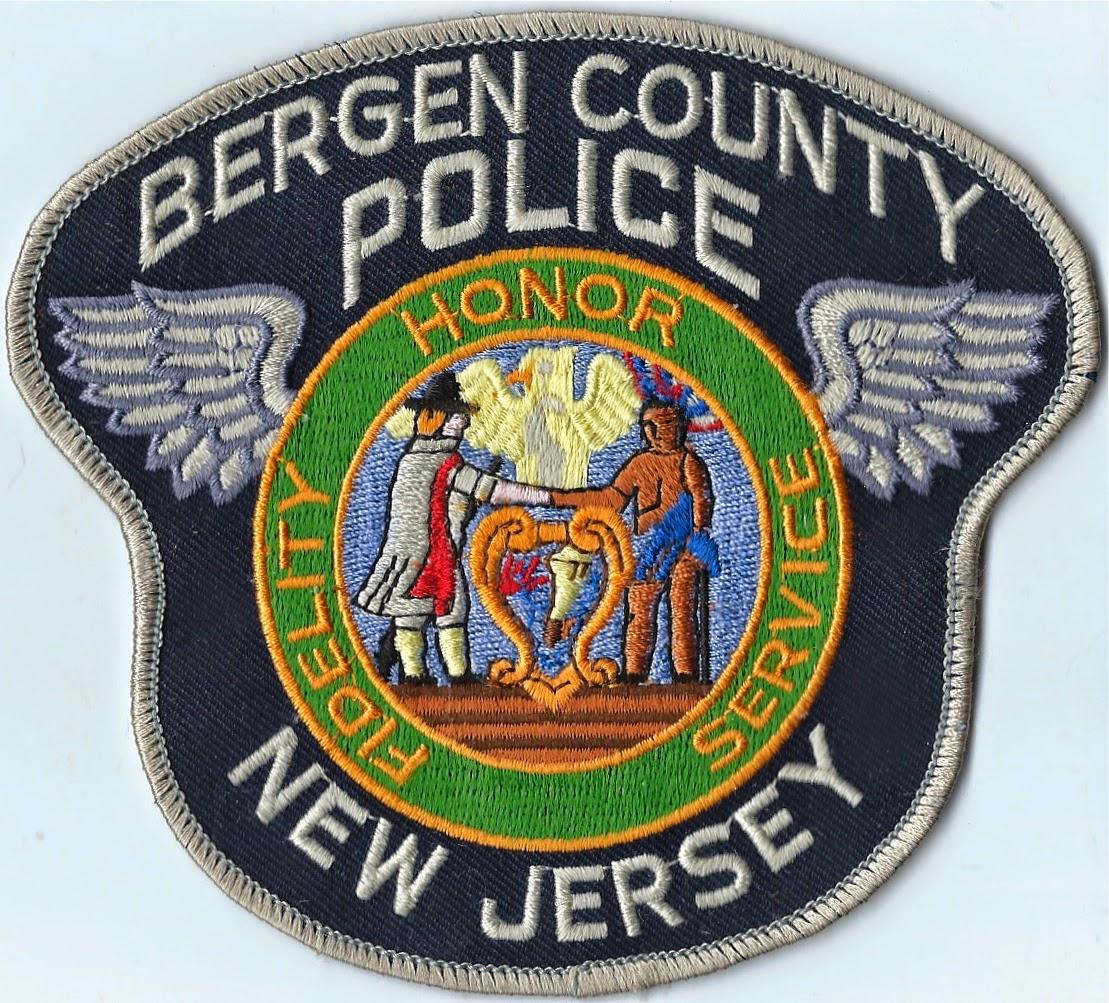 Bergen County Police, NJ.jpg
