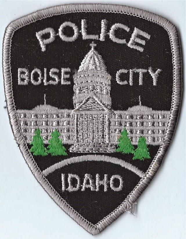 Boise City Police, Idaho.jpg