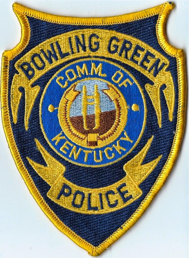 Bowling Green Police, KY.jpg