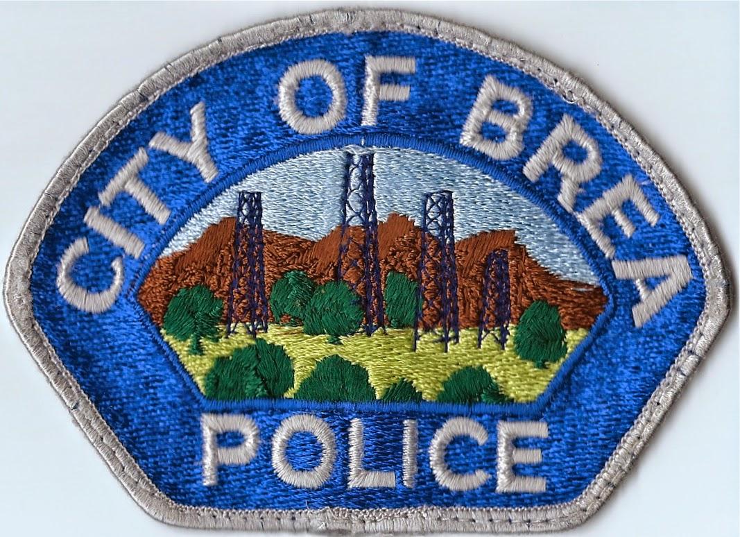 Brea Police, CA.jpg