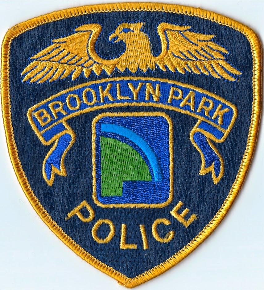 Brooklyn Park Police, MN.jpg