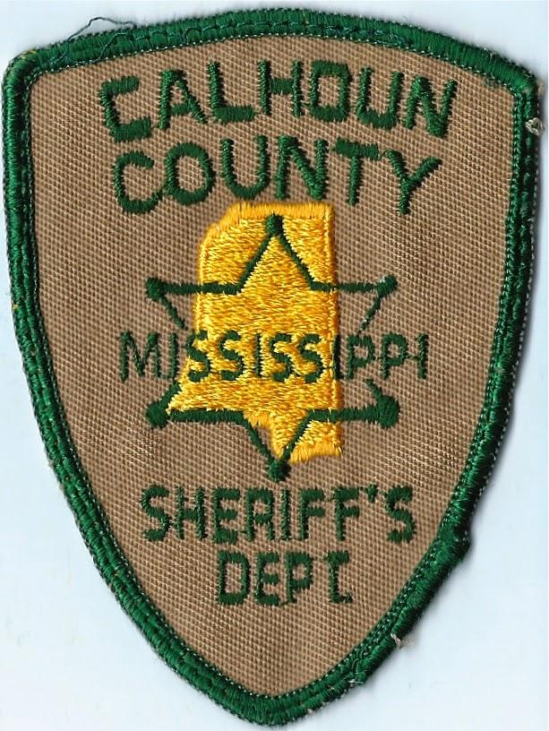 Calhoun County Sheriff Dept, MS.jpg