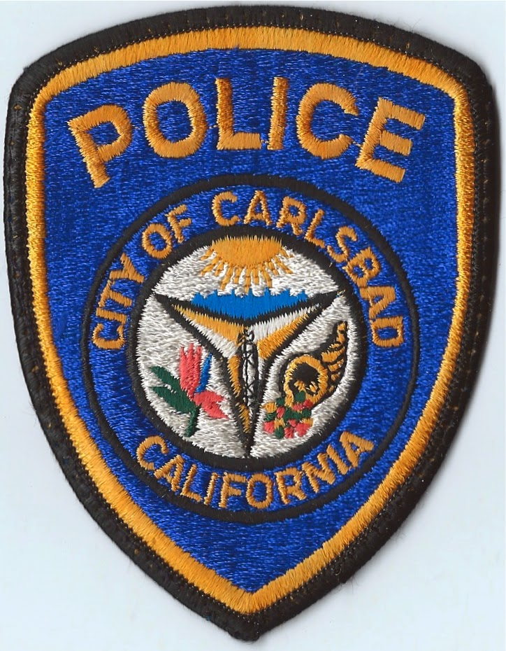 Carlsbad Police, CA.jpg