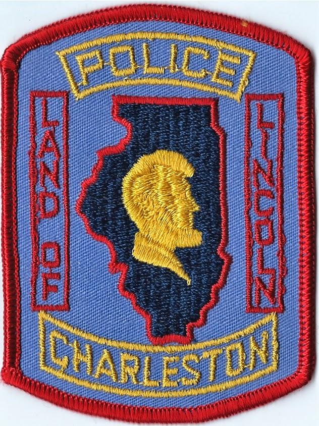 Charleston Police, IL.jpg