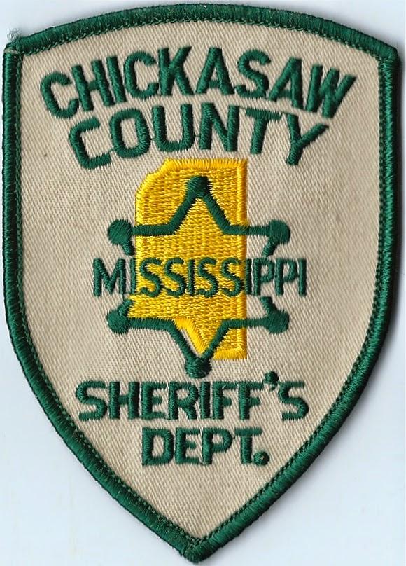 Chickasaw County Sheriff, MS.jpg