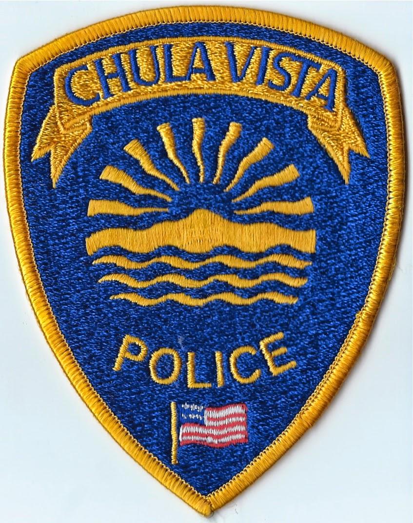 Chula Vista Police, CA.jpg