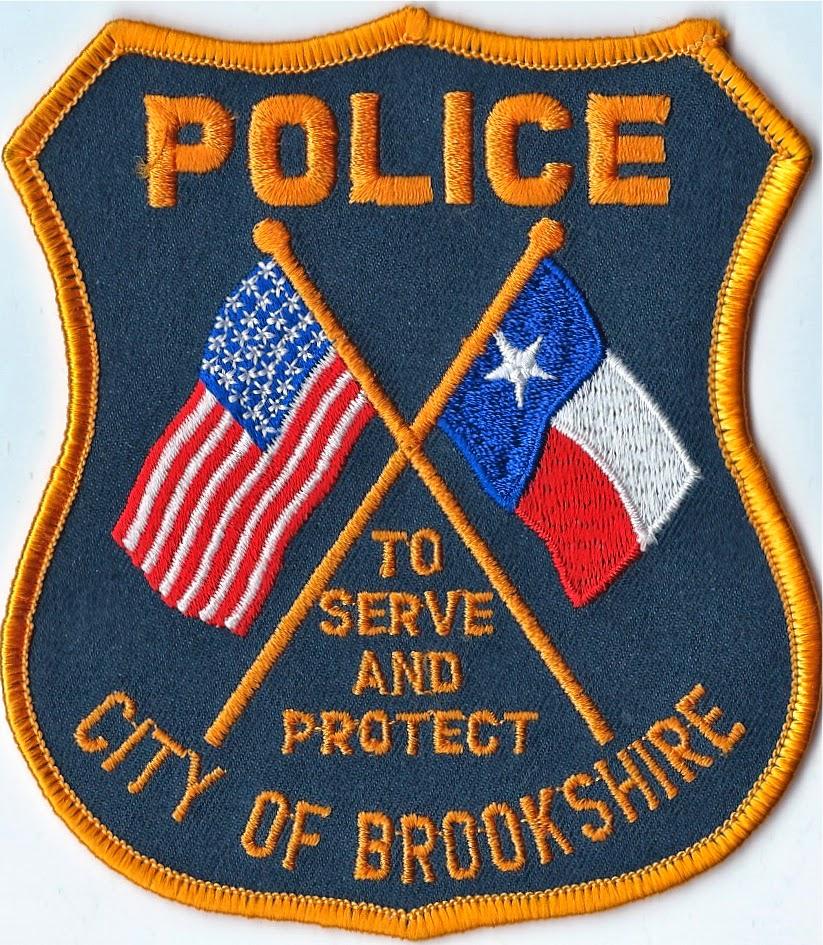 City of Brookshire Police.jpg