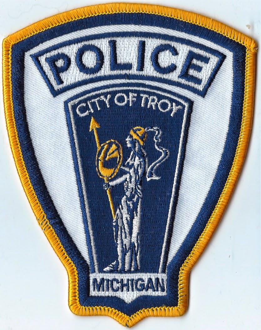 City of Troy Police, Michigan.jpg