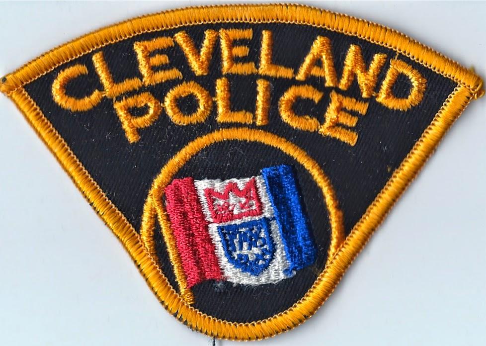 Cleveland Police, Ohio.jpg