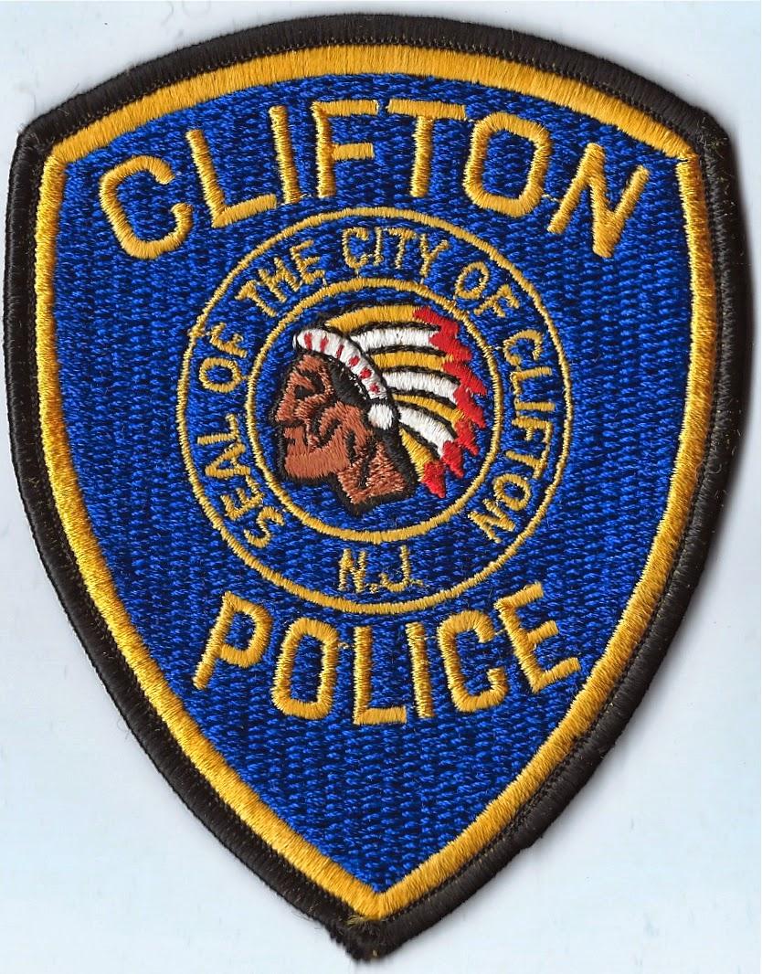 Clifton Police NJ.jpg