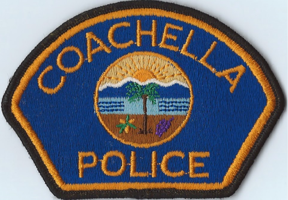 Coachella Police, CA.jpg