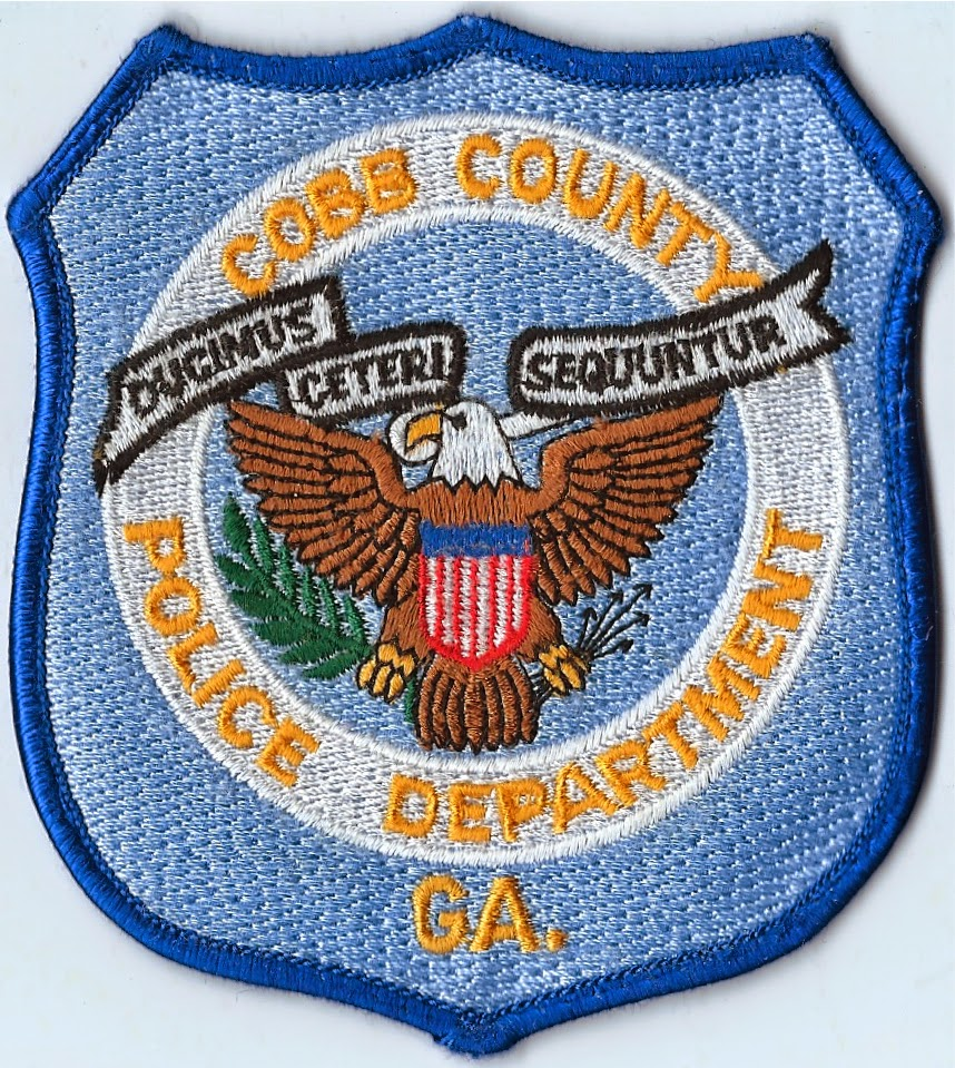 Cobb County Police Department, GA.jpg