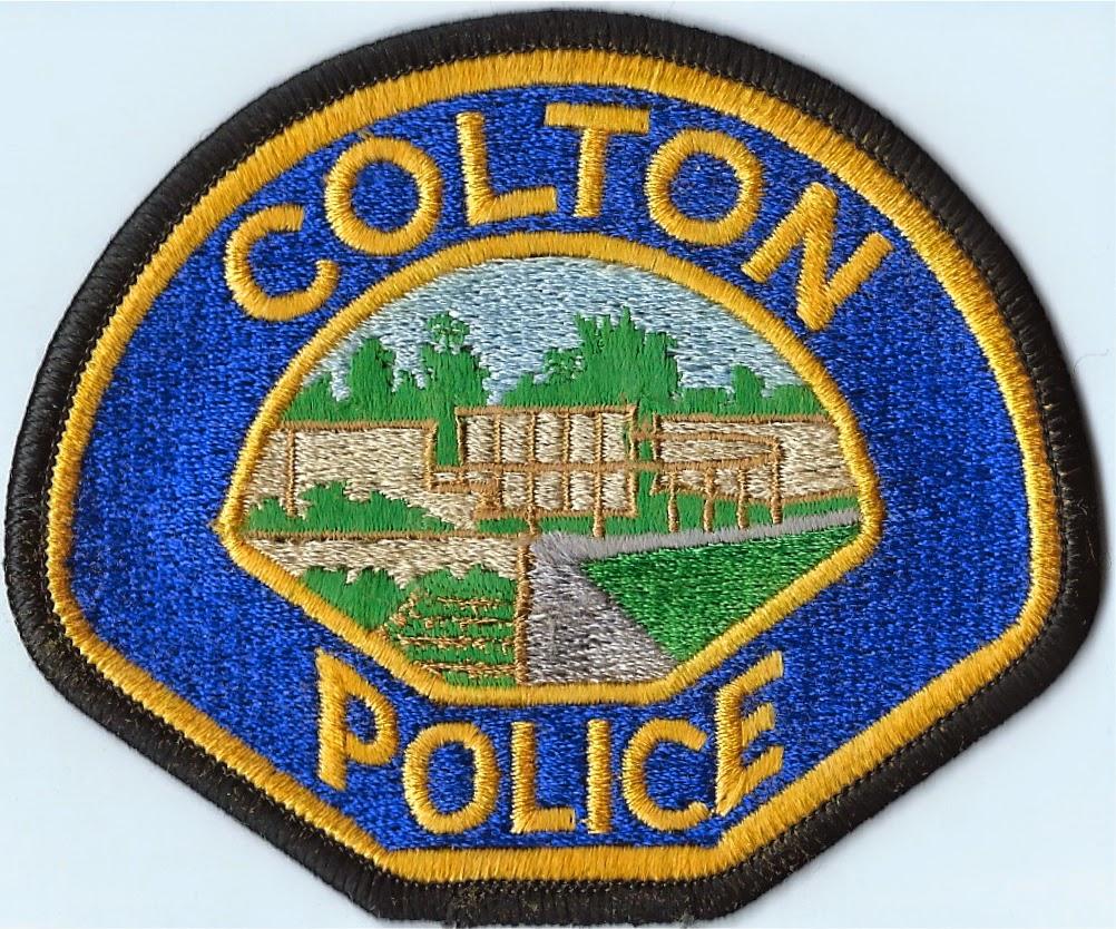 Colton Police, CA.jpg