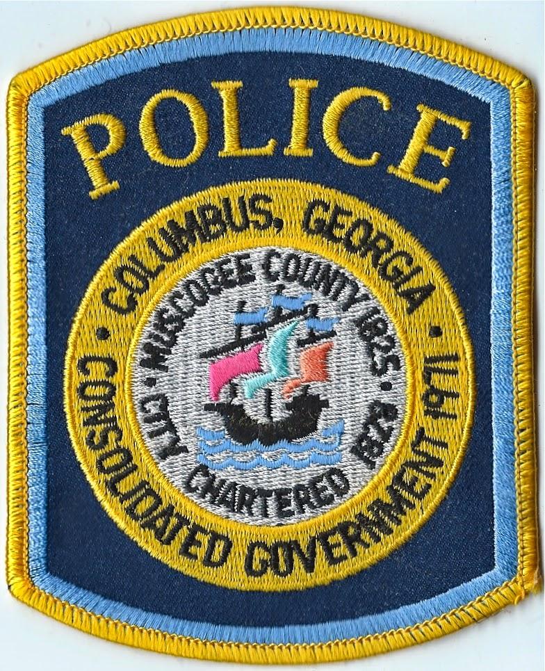 Columbus Police, GA.jpg