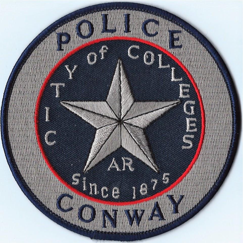 Conway Police, AR.jpg