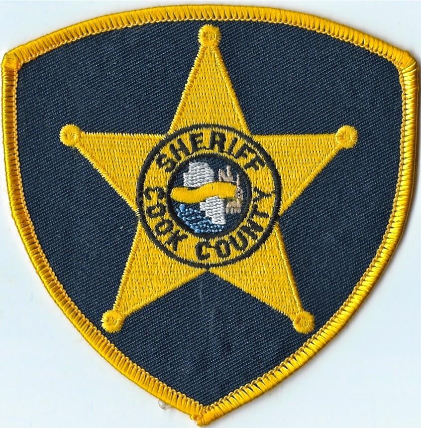 Cook County Sheriff, GA.jpg
